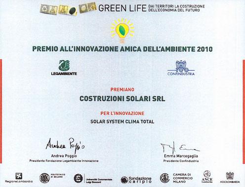 ricon_innovazione_ambiente