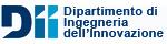 partner_dii
