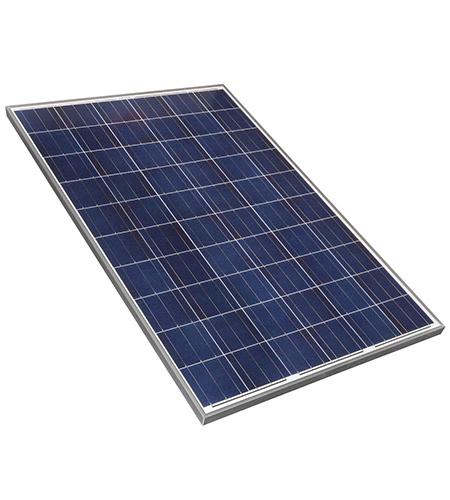 cs_fotovoltaico