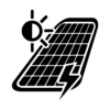 panel_icon