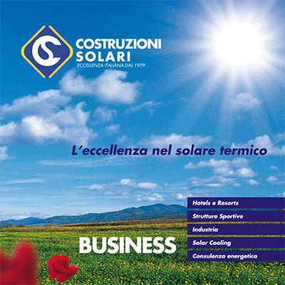 02_brochurebusinesscostruzionisolari