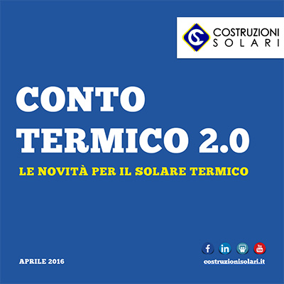 05_nuovocontotermico