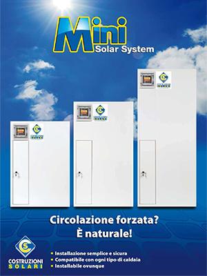 10_minisolarsystem