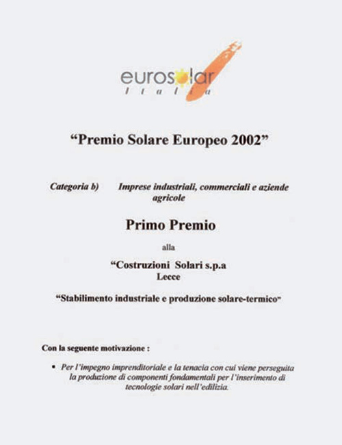 premi04_cseurosolar