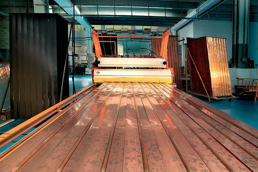 pannelli-solari-termici-di-qualità-piastra-rame