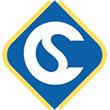 logo-costruzioni-solari-lecce