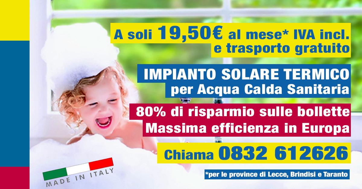 Promo-Lecce-ACS-Feb-2018-adv-1200x628