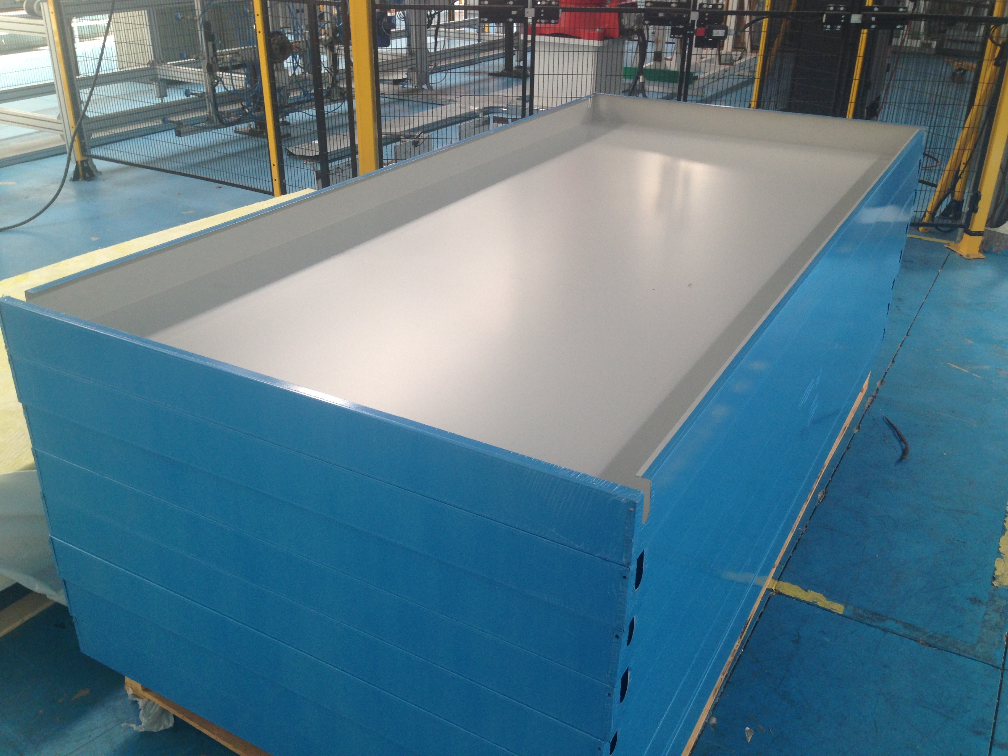 pannelli-solari-di-qualità-struttura