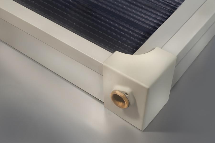 impianto solare in offerta