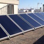 EcoBonus: Detrazione Fiscale per l'Efficienza Energetica